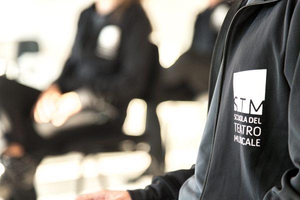 STM---Lezioni-Arcimboldi-6-(Foto-di-Alessandro-Morino)